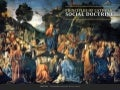 Sdoc chapter4-principles-doctrine