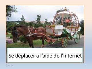Rencontre Libertine Valence (26000)