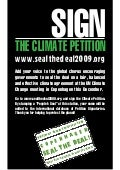 Seal The Deal Petition
