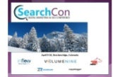 SearchCon 2015 | Local SEO Presentation with Matt Lacuesta