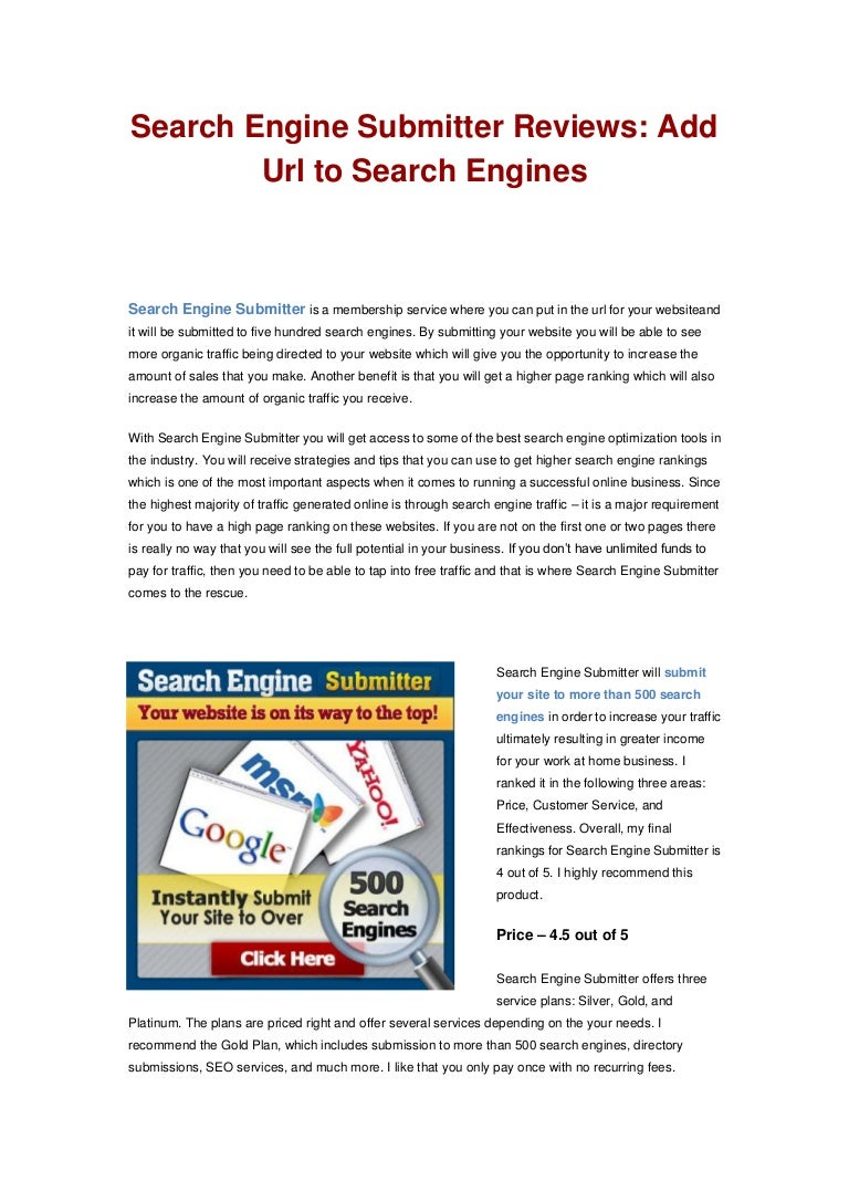 Zoom Search Engine - PHP search engine script for your website