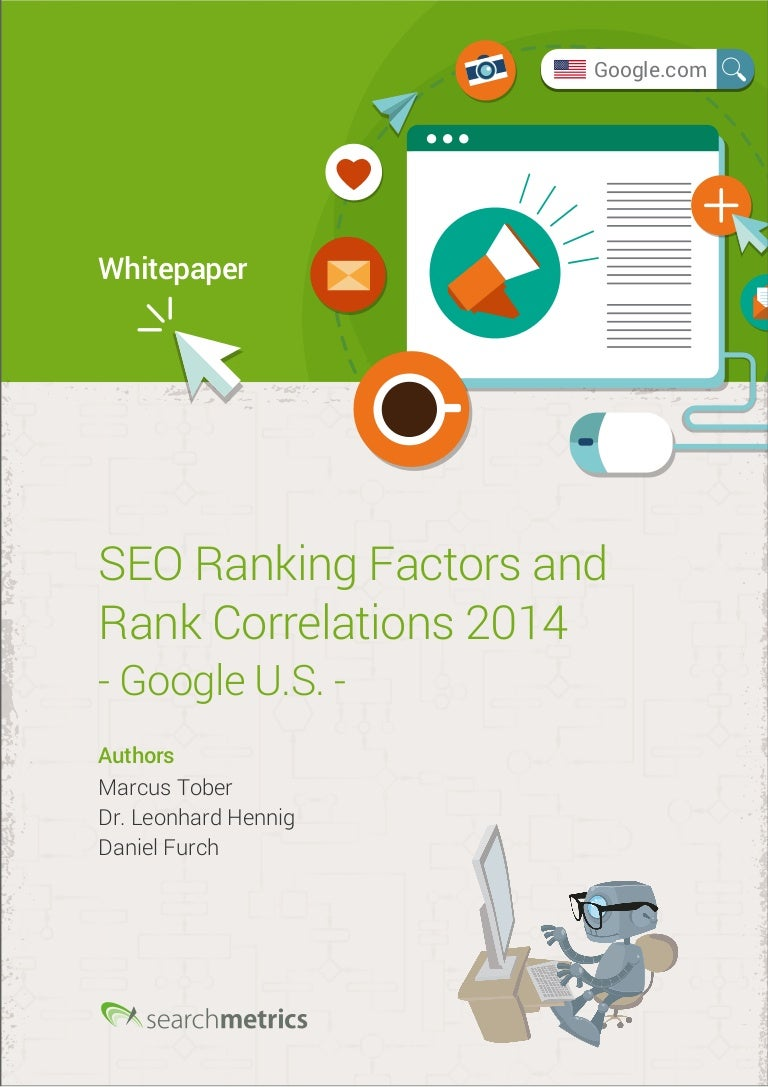 eb48acda46dc8 2014 SEO Ranking Factors and Rank Correlation Google