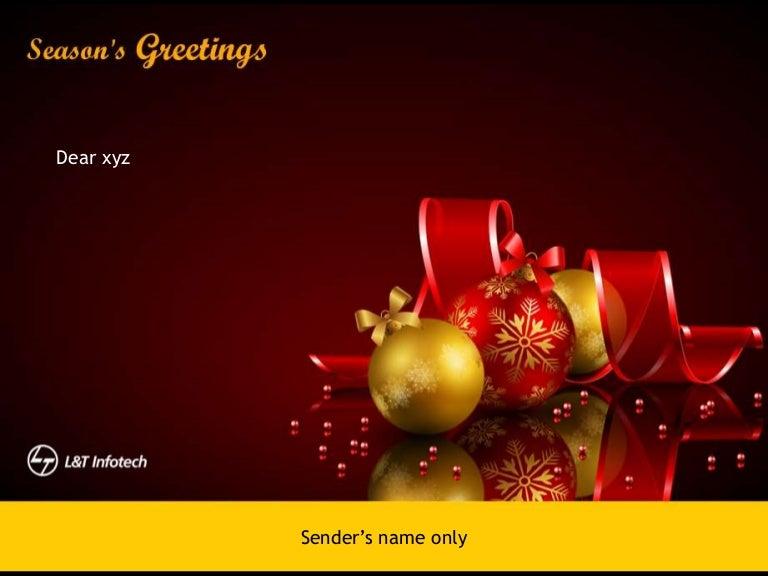 Seasons greetings editable m4hsunfo