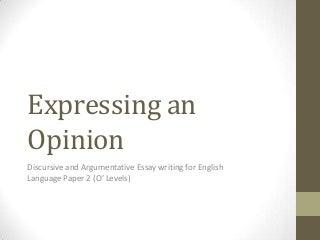 Ready essay and tell me how it is bcuz im soo failing english?
