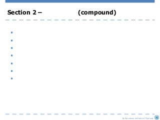 Section 2 compound_animation rev 4