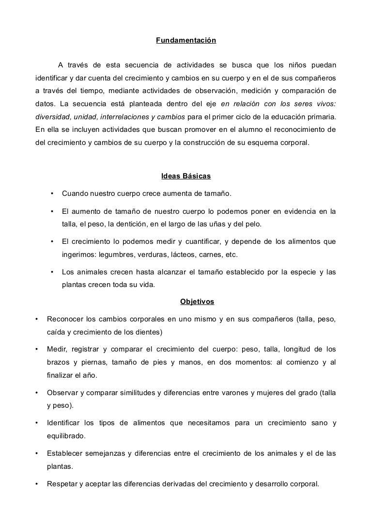 Excepcional Contorno Del Cuerpo Para Los Niños Molde - Imágenes de ...