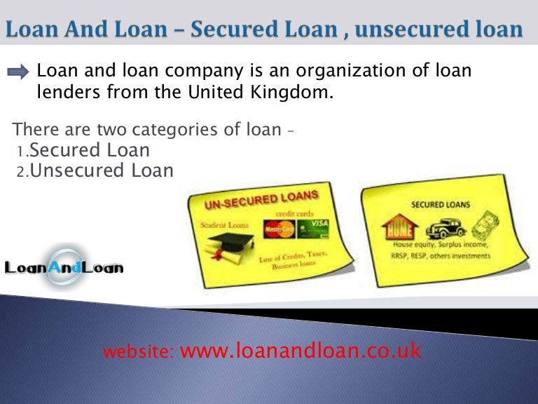Unsecured Personal Loans with No Collateral   SunTrust Loans