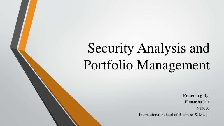 case study on investment analysis and portfolio management Investment portfolio case solution,investment portfolio case analysis, investment portfolio case study solution, eligible asset classes and their target weights.