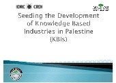Seeding knowledge-based-industries-2