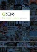 Seedrs Portfolio Update November 2016
