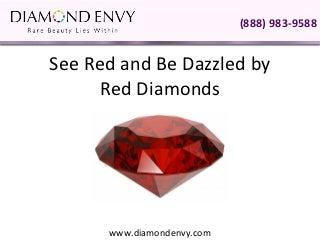 seeredandbedazzledbyreddiamonds-13022605