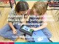Apprendre et faire apprendre avec les outils technologiques à l'école fondamentale