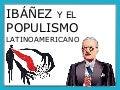 Segundo gobierno Ibáñez