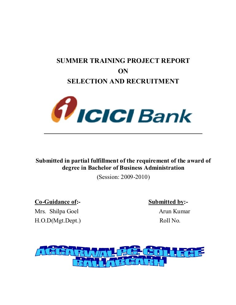 literature review of recruitment and selection process Recruitment and selection had the capacity to form a key part of the process of managing and leading people as a routine part of organizational life, it is suggested here that recruitment and selection has become ever.