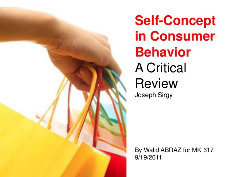 essays theory measurement consumer behaviour The eleven papers in this volume show work in the theory and measurement of consumer behaviour the eminent contributors offer papers ranging from theory to econometrics, from engel curves to.