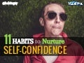 How to help your self-confidence by Todd Jacobucci
