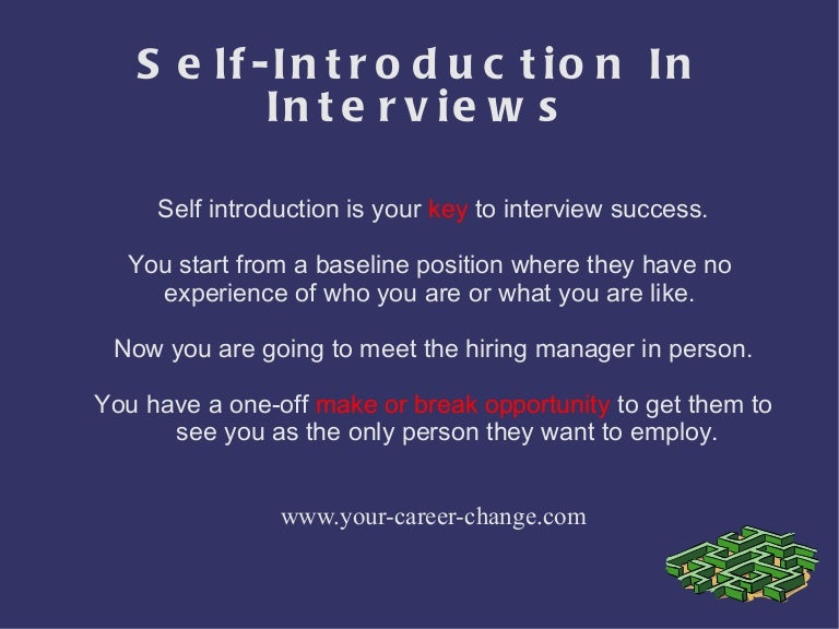 5+ self-introduction speech examples & samples pdf, word.