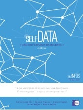 Self Data - Cahier d'exploration MesInfos 2e édition, mai 2015