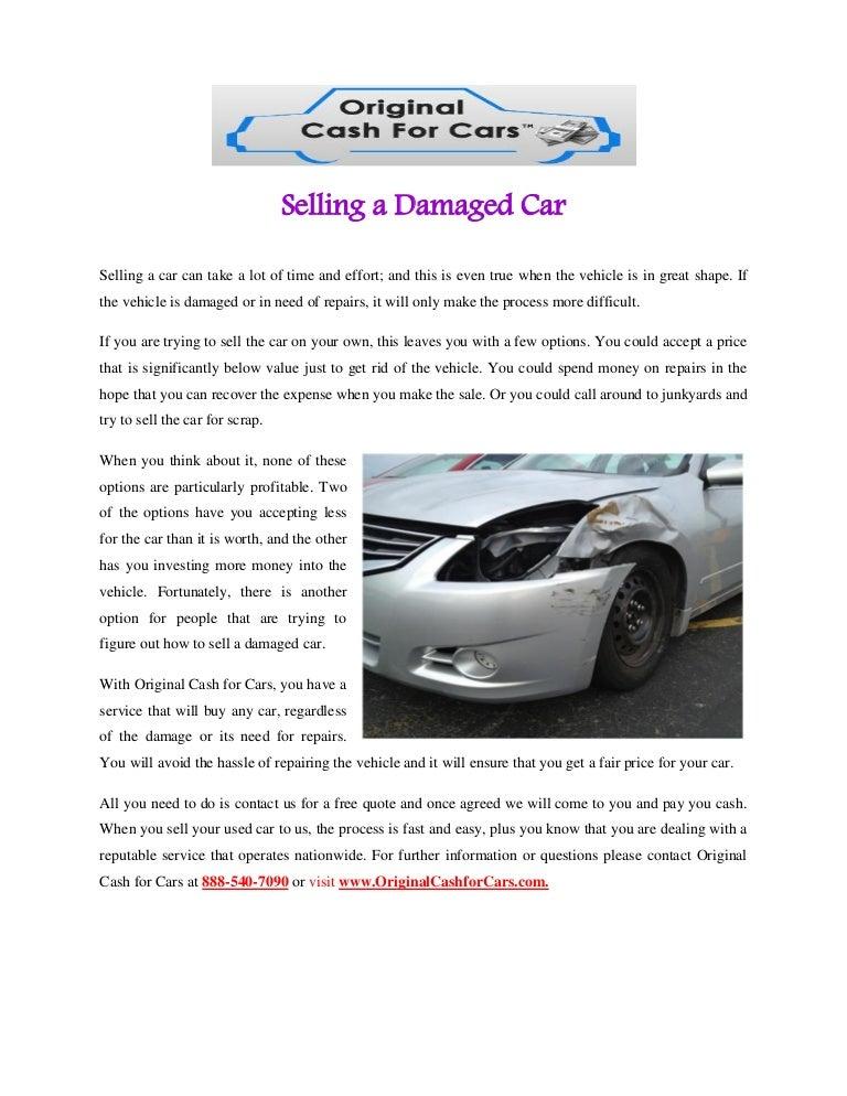 sellingadamagedcar-161221052033-thumbnail-4.jpg?cb=1482297787