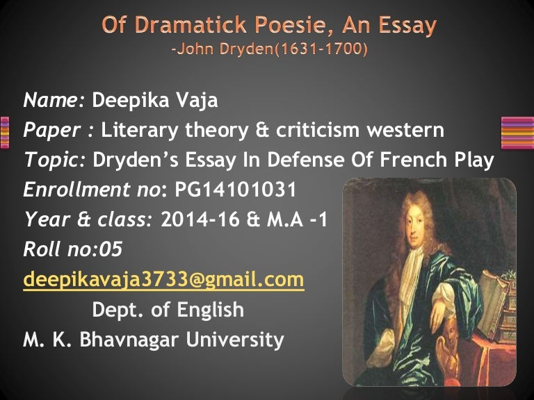 Arranged Marriage Essay  Affordable Essay Services From Best Writers Miranda May   Arranged Marriage Essayjpg Essay Paper also Essay Paper Topics Essay On Business Ethics