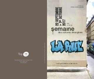 Cougar Saint-Etienne ✅, Plan Cul Cougar Loire Salopes St Etienne