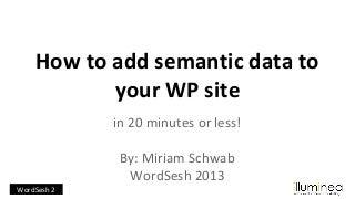 wp site maintenance services