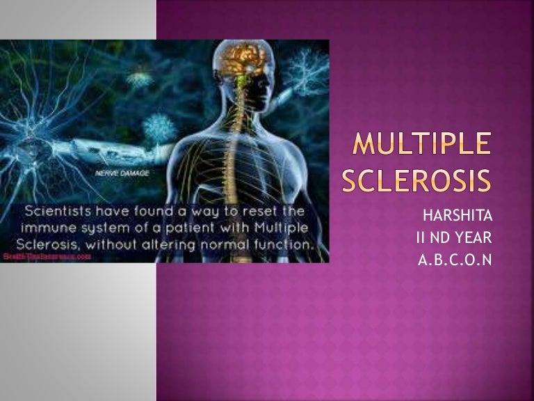 johns video multiple sclero - 768×576