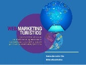 Seminario web marketing turistico Saint Vincent 10-12-14