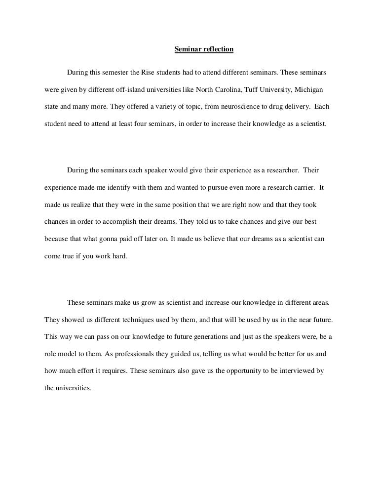 Book Essay: Thesis statement about education examples