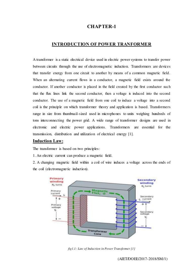 Seminar Report Theory Relay Terminal 3 Cdg Seminarreporttheory 180509125933 Thumbnail 4cb1525870884