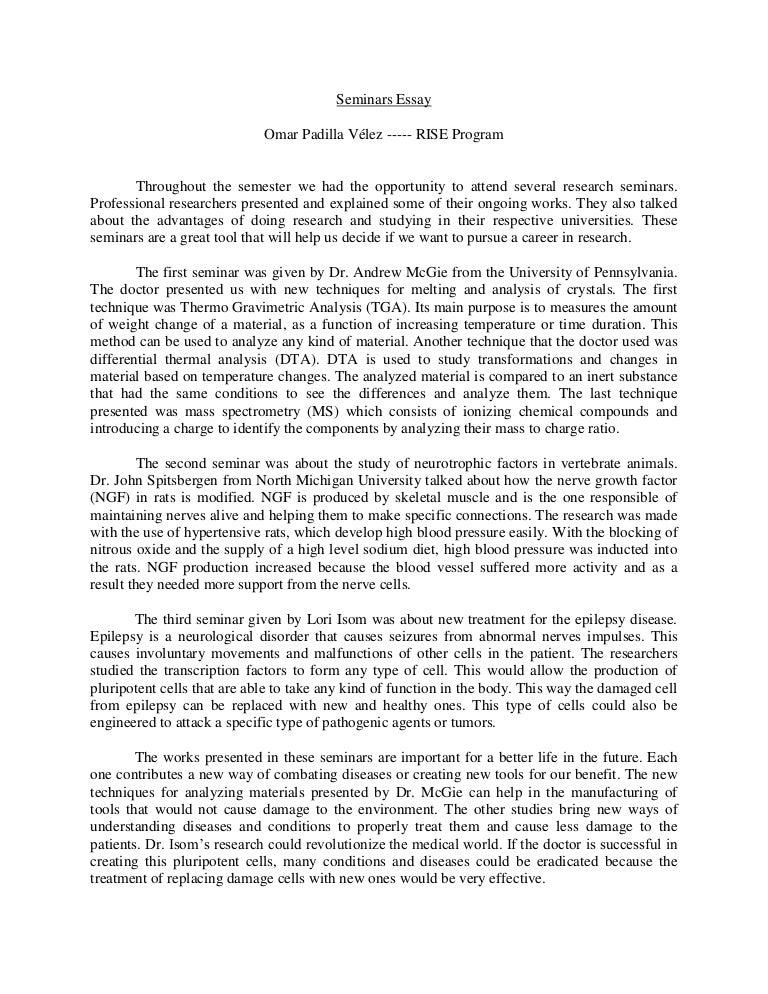 Andreas pleuss dissertation