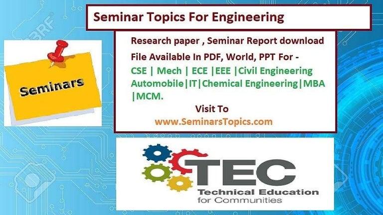 Msc dissertation examples pdf