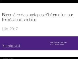 Annonces Femmes Et Hommes Séniors Qui Cherche L'amour En France