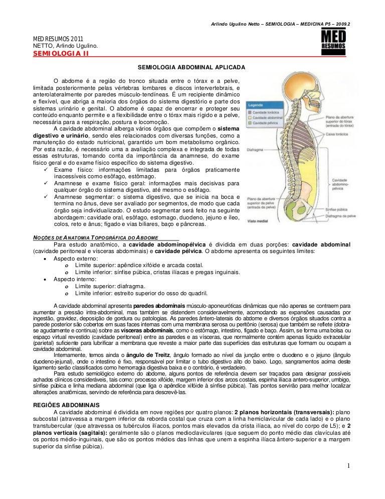 controllo della prostata in Australia