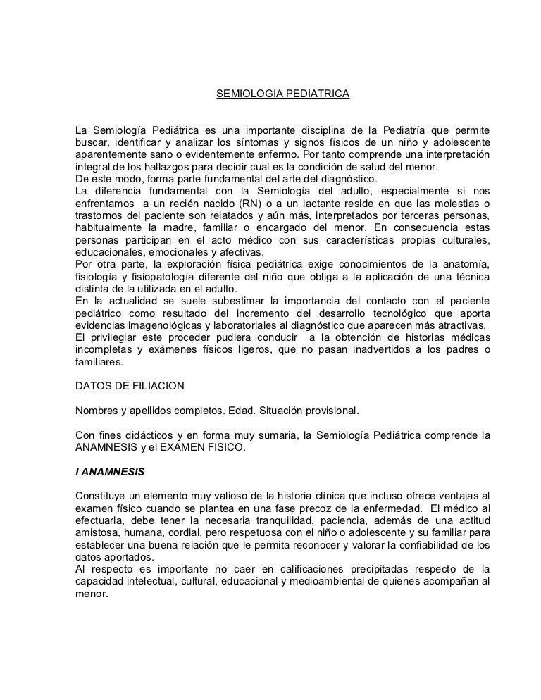 semiologiapediatrica1-130118174610-phpapp01-thumbnail-4.jpg?cb=1358531302