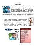 Semiologia respiratoria disnea ; expectoracion ; hemoptisis; tos