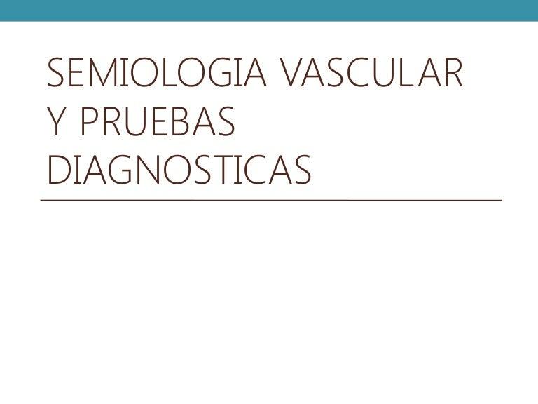 picior medical fizică cultură de la varico