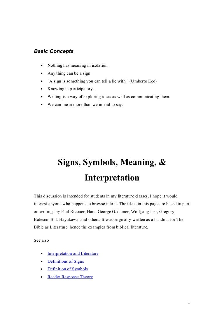 The basic concept and signs of a legal entity 18