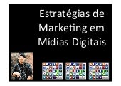 Marketing Digital - Parte 2