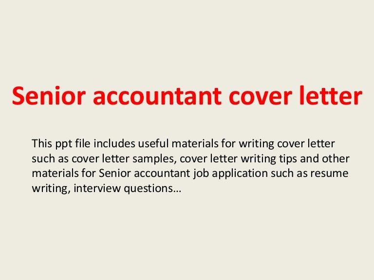 Senioraccountantcoverletter-140224180635-Phpapp02-Thumbnail-4.Jpg?Cb=1393265221