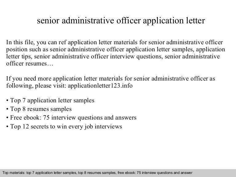 senioradministrativeofficerapplicationletter 140902002057 phpapp02 thumbnail 4 cb1409617285