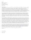 Cover Letter For Consulting from cdn.slidesharecdn.com