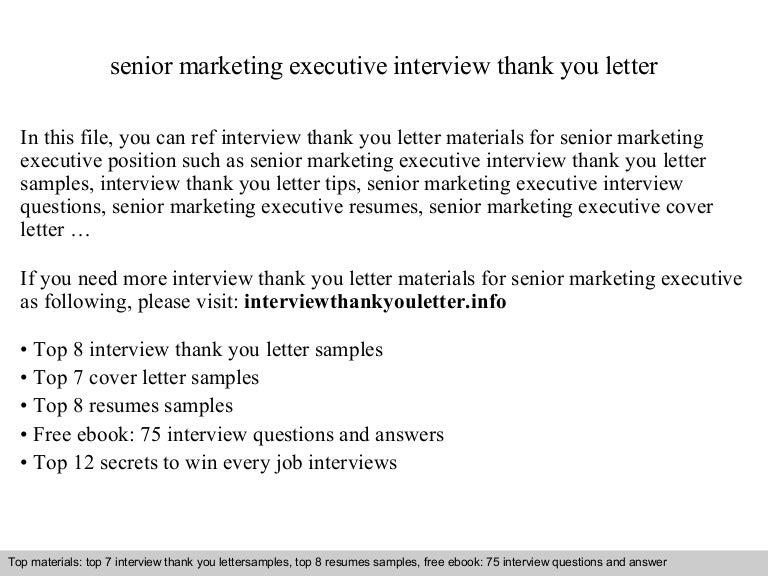 non profit cover letter sample