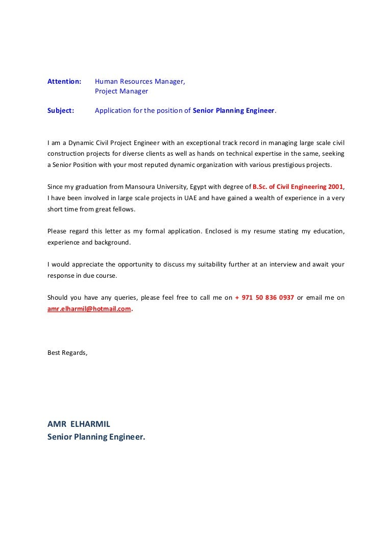 Accounting Resume Writing Services Sydney Top Thesis Editing For