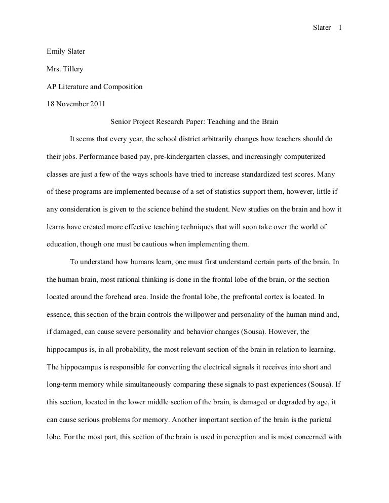 pay to get composition research paper writing an empirical research paper gerard h kuper