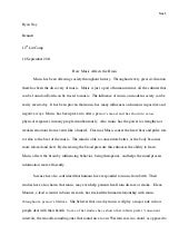 help me do term paper double spaced 10 days