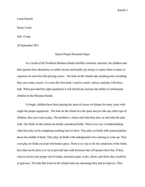 Cloud computing essay conclusion