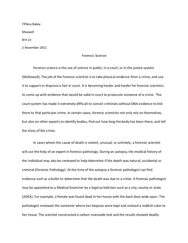 draft paper for research pdf FAM RESEARCH PROPOSAL OUTLINE Group