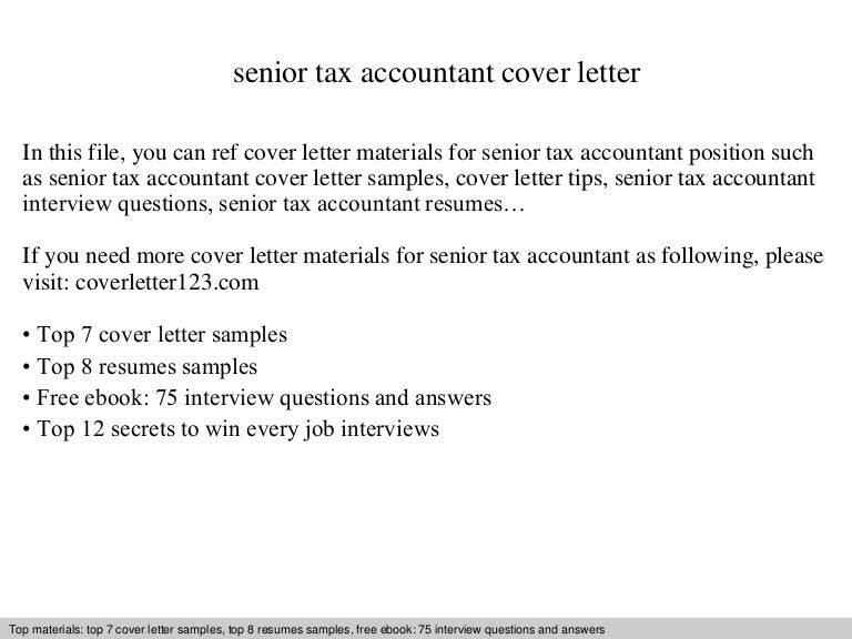 accounting assistant cover letter sample
