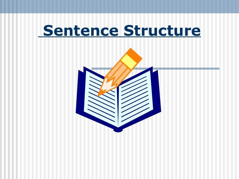 Diagram Sentences Powerpoint Complete Sentences Ppt Wire Diagrams